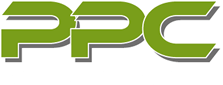 Power Pest Control West London
